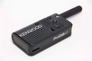 Kenwood PKT-23
